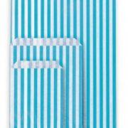 5-x-7-gold-striped-paper-counter-bags.5a8c5d19c10ec