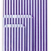 5-x-7-hot-pink-striped-paper-counter-bags.5a8c5d85a22ec