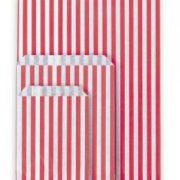 5-x-7-purple-striped-paper-counter-bags.5a8c5dad26e26