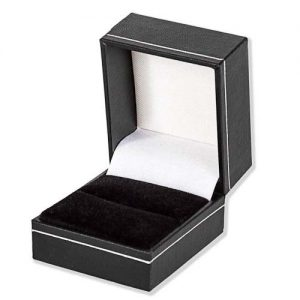 Jewellery & Gift Boxes