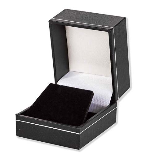 Milano Express Earring Boxes Image
