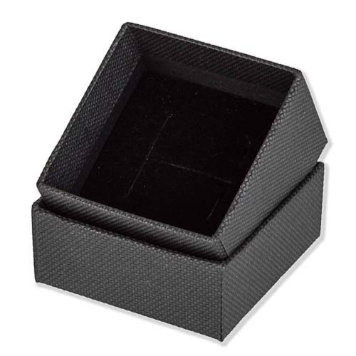 Miami Ring Boxes Image