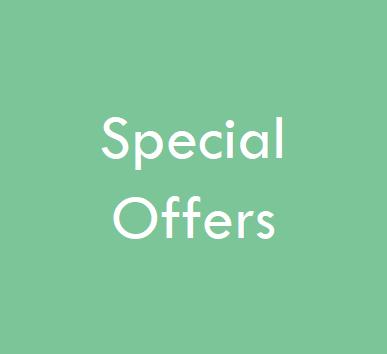 https://karinakrafts.com/wp-content/uploads/2020/01/Karina-Special-Offers.png